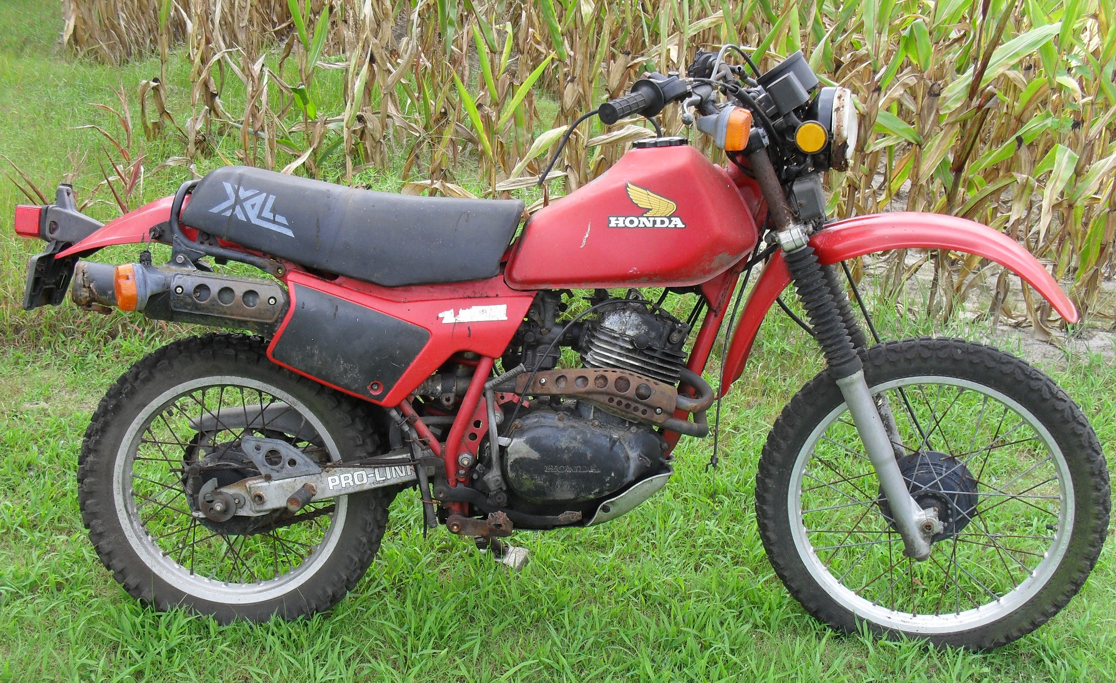 Img in addition Cbr R Helmetlock moreover B D Ce Ae B E Aaec X X moreover D My Ruby Rubicon additionally F. on honda atv parts